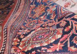we buy rugs we buy sell rugs serur s antique rugs