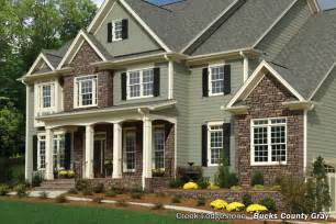 vinyl shake siding reviews exteria creek ledgestone review research vinyl siding
