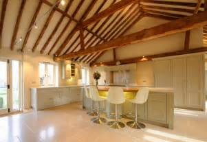 Area Rugs Home Decorators barn conversion kitchen contemporary kitchen south