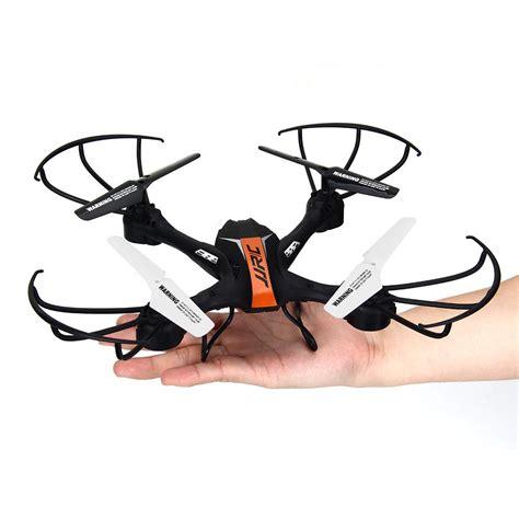 Drone Jjrc H33 Murah Lincah 1 jjrc h33 drone 2 4ghz 4ch 6 axis 360 flip headless remote quadcopter lightake