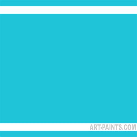 blue paint swatches sea blue paint body face paints 377 sea blue paint