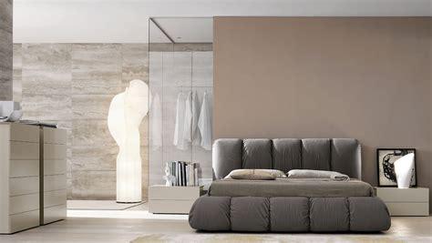 italian bedroom furniture modern raya furniture