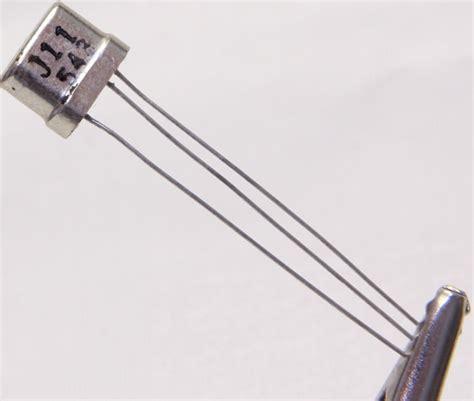 transistor silicium germanium 28 images 5 pcs bc108 b npn silicium low power lf transistor