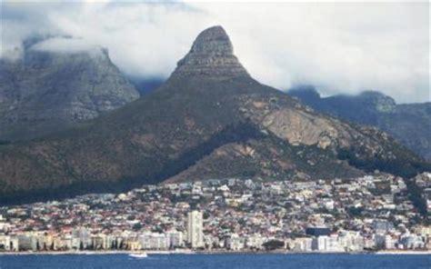 cheap flights ticket sa cheapest flight south africa dfsa
