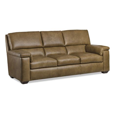 hancock and 6032 3 ellington sofa discount furniture