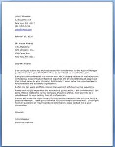Rehabilation Cover Letter by Letter Template Resume Downloads