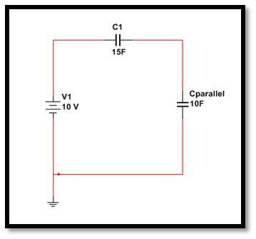 capacitor value representation electrical principles chapter 3 capacitors national instruments