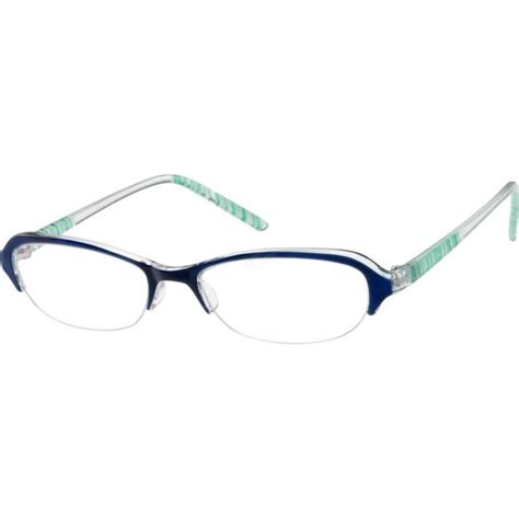 Get Your Fab Glasses From Zenni Optical by 1000 Images About Get Glasses On