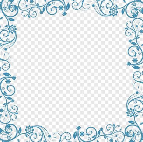 scarica cornice per foto gratis sfondo cornice floreale scaricare vettori gratis