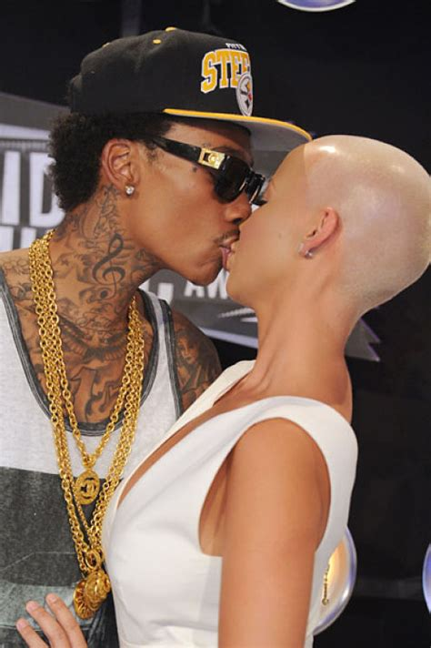 amber rose cheated on wiz khalifa with her driver beyondgossip comamber rose archives page 2 of 4