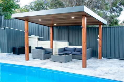 Patio Designs Perth Patios Perth Design Construction Deck Erect