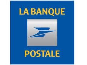 la banque postale se moque de vous