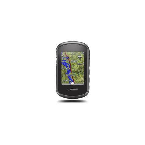 Garmin Etrex Touch 35 Gps Sepeda Outdoor Touch garmin etrex touch 35t with topo canada