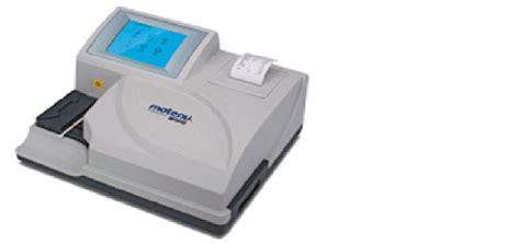 Alat Tes Urine berbagi info teknologi alat kesehatan urine analyzer