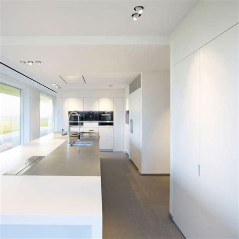 Family Kitchen Design spy products delta light