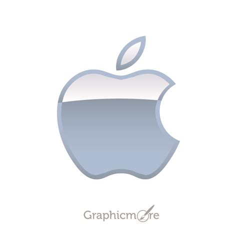 design logo on mac 50 famous brands of the world vector designs