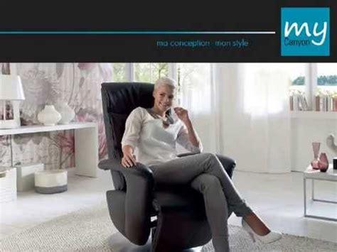 but fauteuil relax electrique fauteuil de salon relax mycanyon par hukla