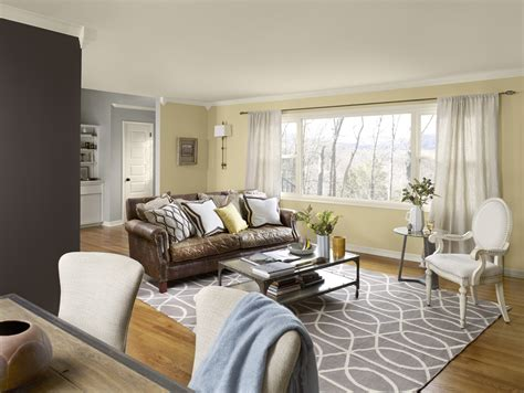living room paint color schemes tips for living room color schemes ideas midcityeast