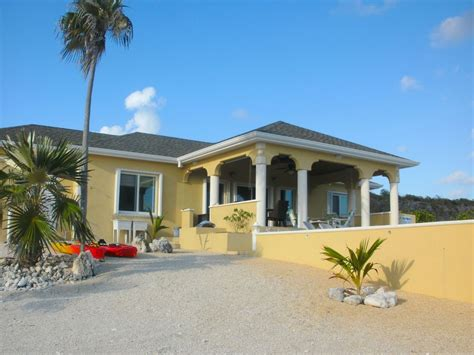 Private Oceanfront Home W Large Lanai Pool Vrbo Large Oceanfront House Rentals