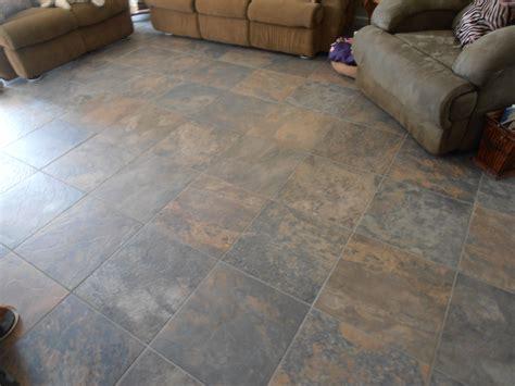 advantages of using slate floor tiles john robinson house decor