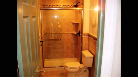 simple bathroom designs simple bathroom designs for
