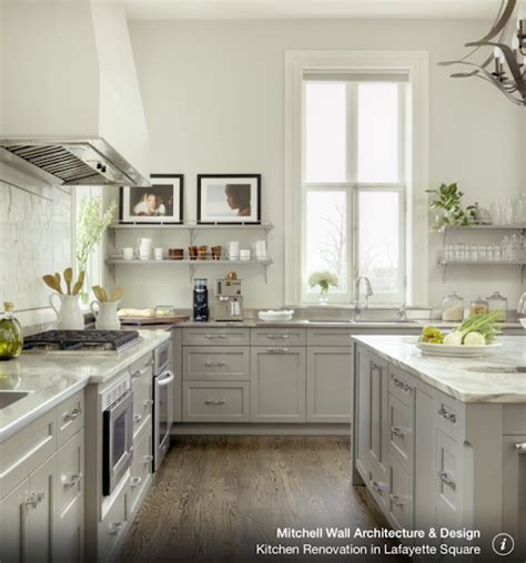 taupe kitchen cabinets and wall color taupe and greige and grey kitchens kitchen trends 2015