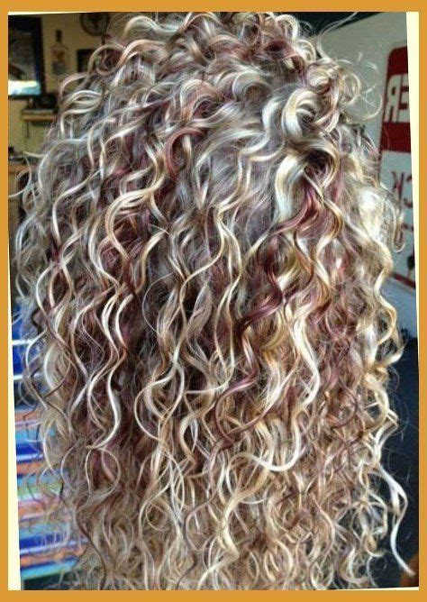 how long to time my spiral perm on flexi rods the awesome long hair spiral perm regarding hair
