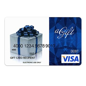 Win Visa Gift Card - gerber bringdreamstolife video contest 25 visa gift card giveaway girl gone mom