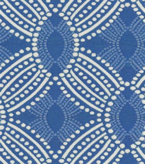 upholstery foam joann fabrics 247 best images about hgtv fabric jo ann on pinterest