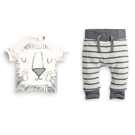 baby clothes clearance buy wholesale clearance baby clothes from china