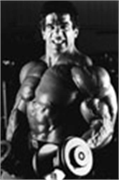 lou ferrigno max bench press bodybuilder lou ferrigno