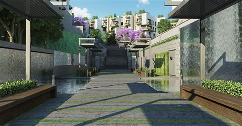 olive garden 401k real estate development
