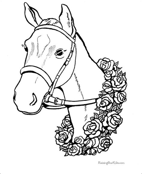 derby hat coloring page freebie friday free kentucky derby printables kentucky