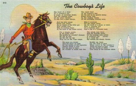 echolyn cowboy poems free 437 best images about cowboy poetry on cattle