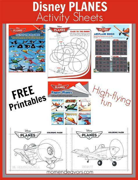 Disney Planes Own The Sky Coloring Activity Book 25 disney planes crafts food ideas
