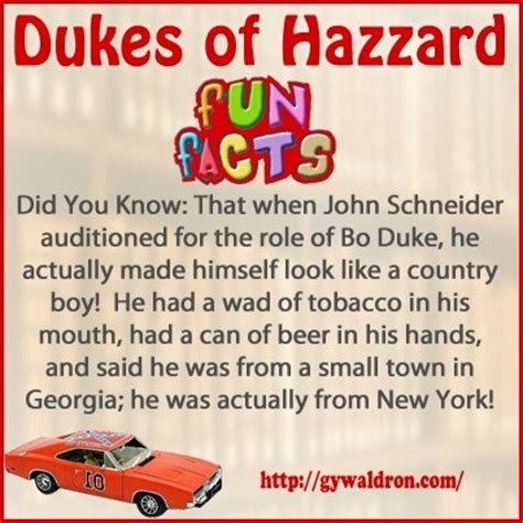 the duke knows best the duke s sons books 342 best images about the dukes of hazzard on