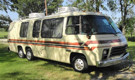 gmc royale for sale gmc motorhome royale for sale upcomingcarshq
