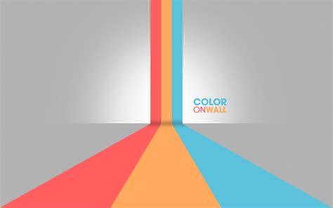 Tapeten Und Farben by Hd Color Wallpaper Wallpapersafari