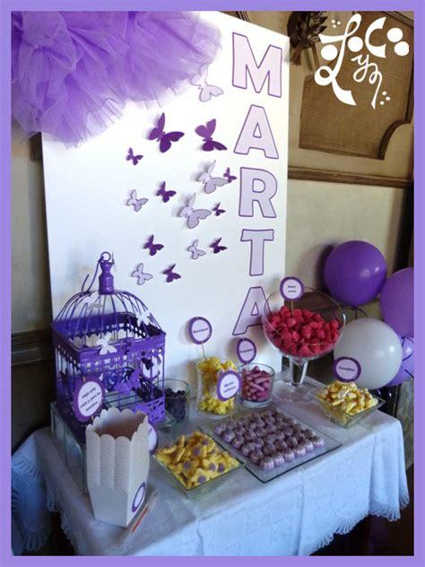 mesas dulces comunion ni 241 o 229732 mesas de dulces para world