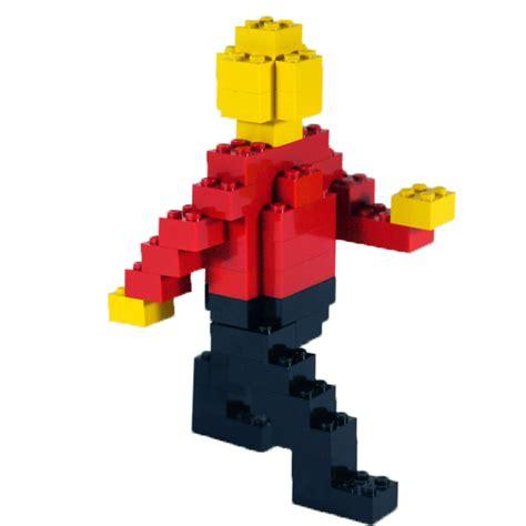 lego stop motion hue animation nightlynewsatnine a lego stop motion
