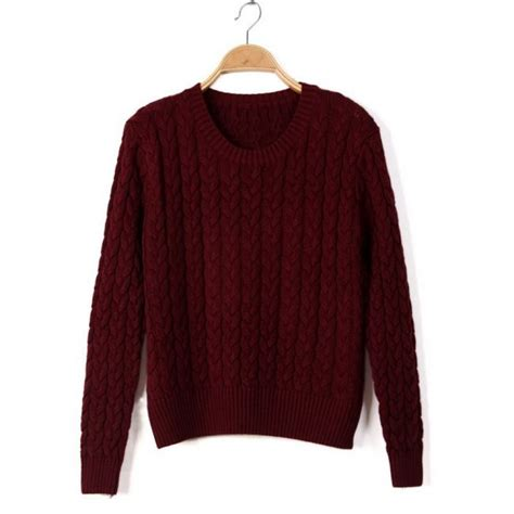 maroon cable knit sweater maroon cable knit jumper