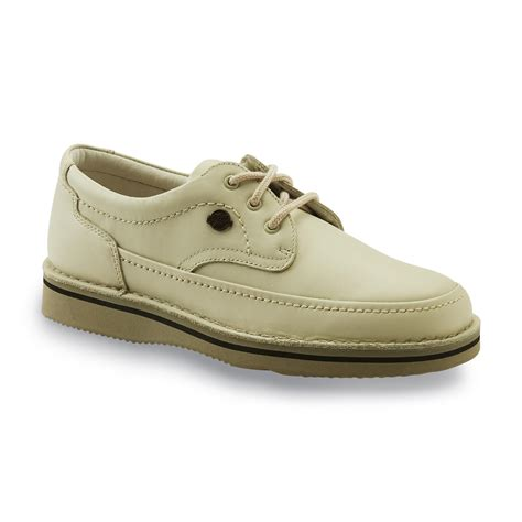 Hush Puppies Kc43347bg Beige Original Sale spin prod 981541112 hei 333 wid 333 op sharpen 1