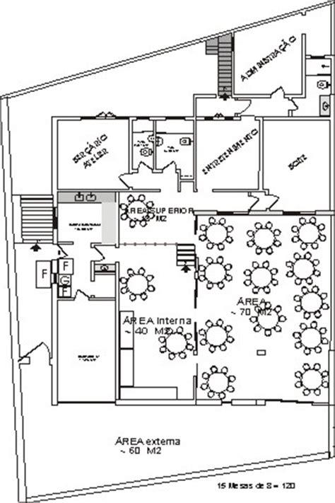 casa batllo floor plan espaco eventos salvador casa de eventos 15 anos cerimonial