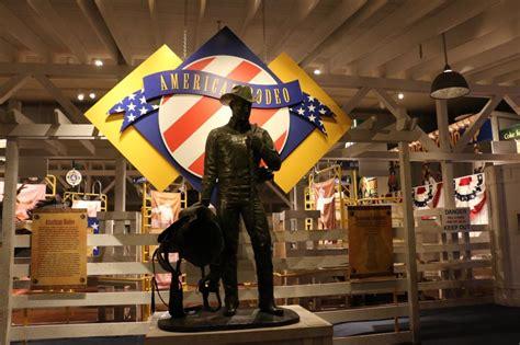 metlife in oklahoma city oklahoma with reviews ratings national cowboy western heritage museum oklahoma city