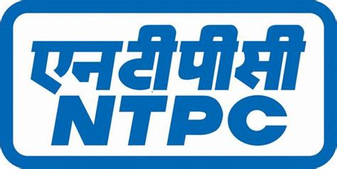 Tcs Careers For Mba Finance Freshers In Kolkata by Ntpc Limited Hr And Finance Executive Trainee