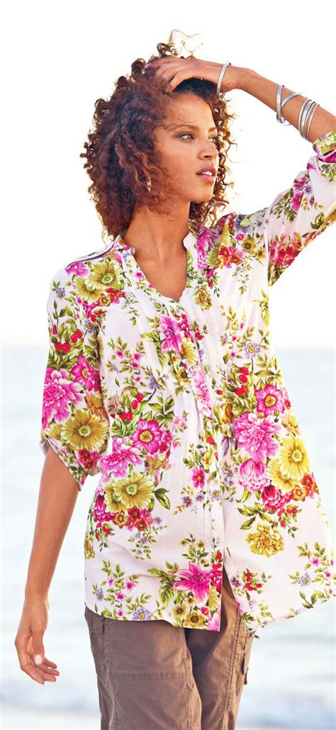 blouses for women over 50 book of blouses for women over 50 in ireland by benjamin