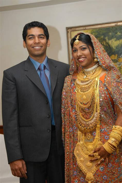 Daud ibrahim daughter marriage venue delhi