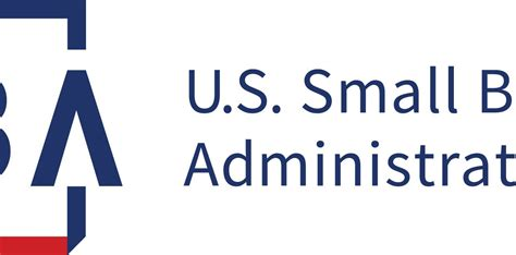 SBA Awards 24 Grants To Support Small Business Innovation ... Us Small Business Administration Grants
