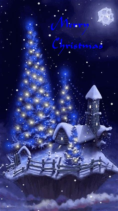 blue christmas pictures   images  facebook tumblr pinterest  twitter