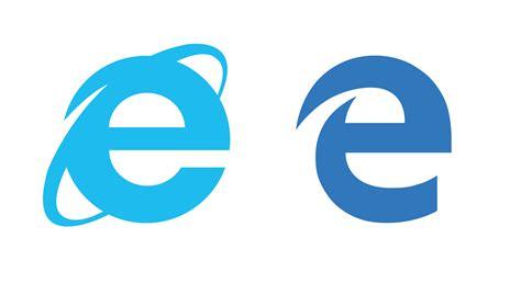 Microsoft Edge le nouveau navigateur de microsoft edge pourra traduire